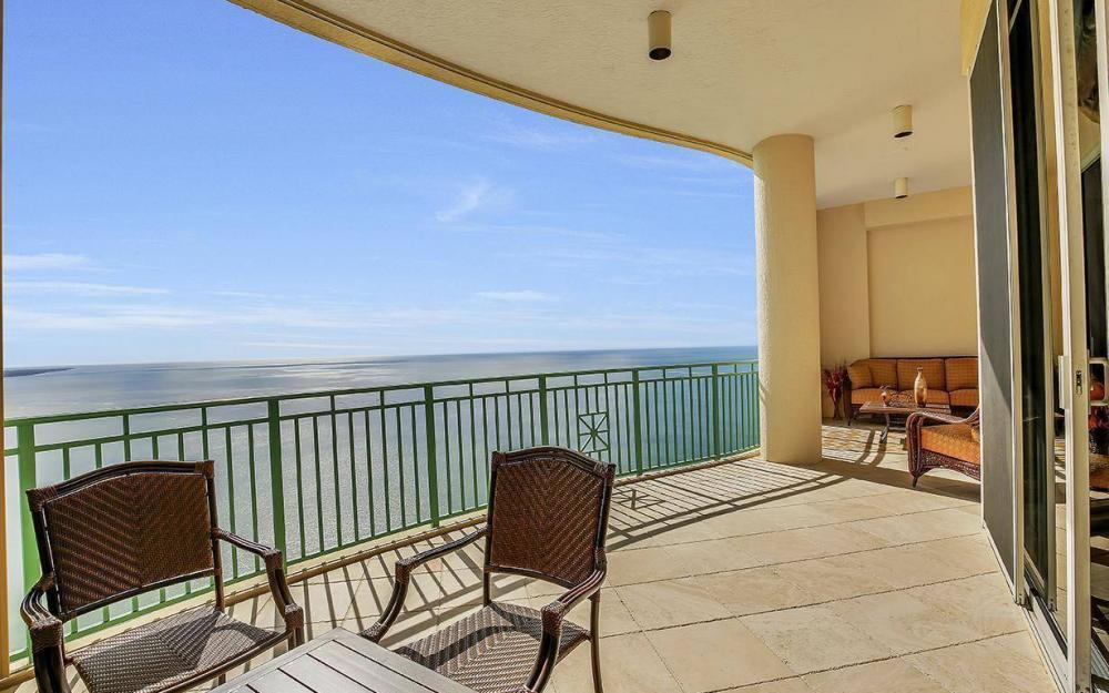 970 Cape Marco Dr #2402, Marco Island - Luxury Condo For Sale 757442398