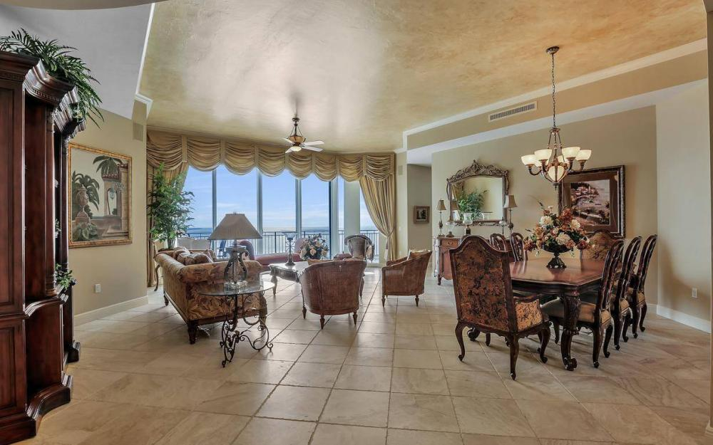 970 Cape Marco Dr #2402, Marco Island - Luxury Condo For Sale 961762200
