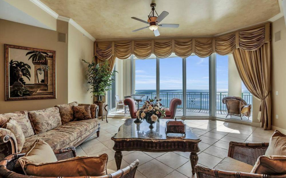 970 Cape Marco Dr #2402, Marco Island - Luxury Condo For Sale 2032985829