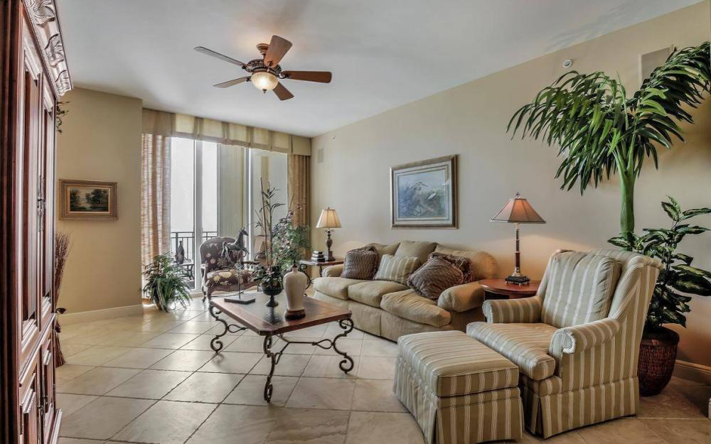 970 Cape Marco Dr #2402, Marco Island - Luxury Condo For Sale 716230532