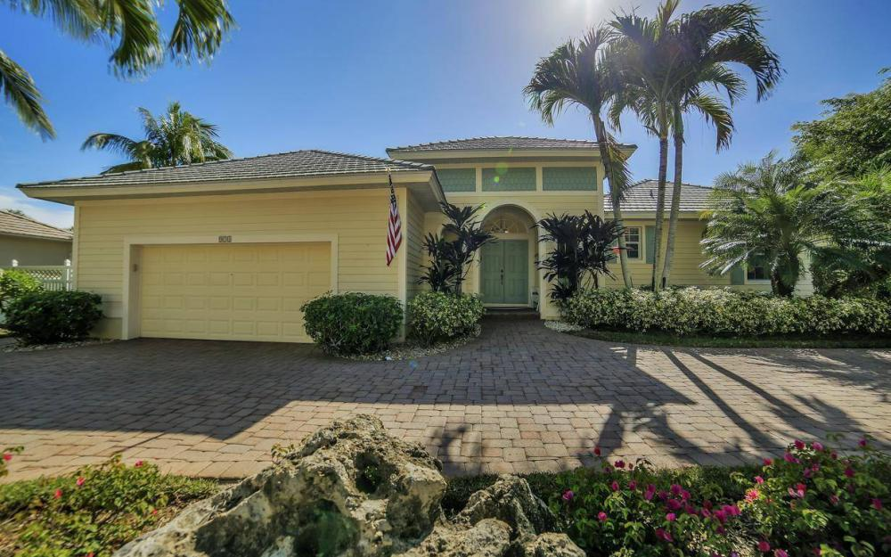 971 Lido Ct, Marco Island - Home For Sale 1253091137