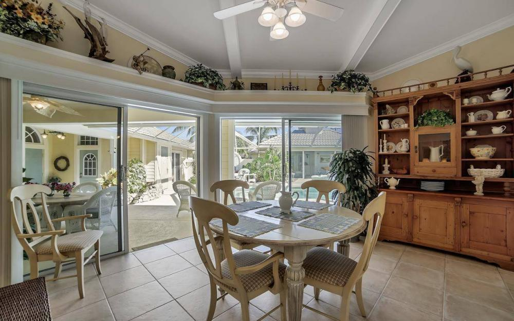 971 Lido Ct, Marco Island - Home For Sale 1407994670