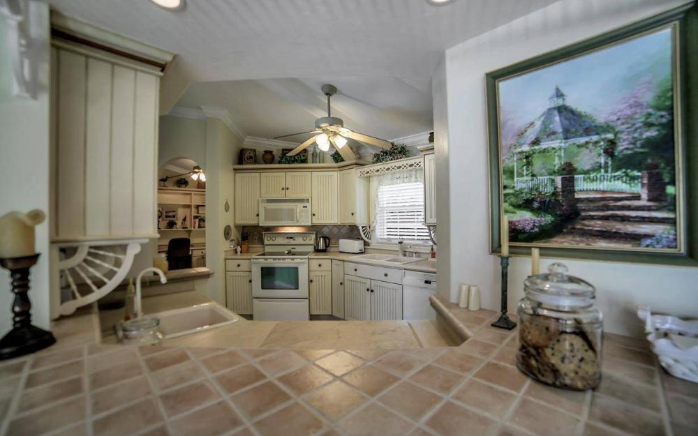 971 Lido Ct, Marco Island - Home For Sale 1105716752