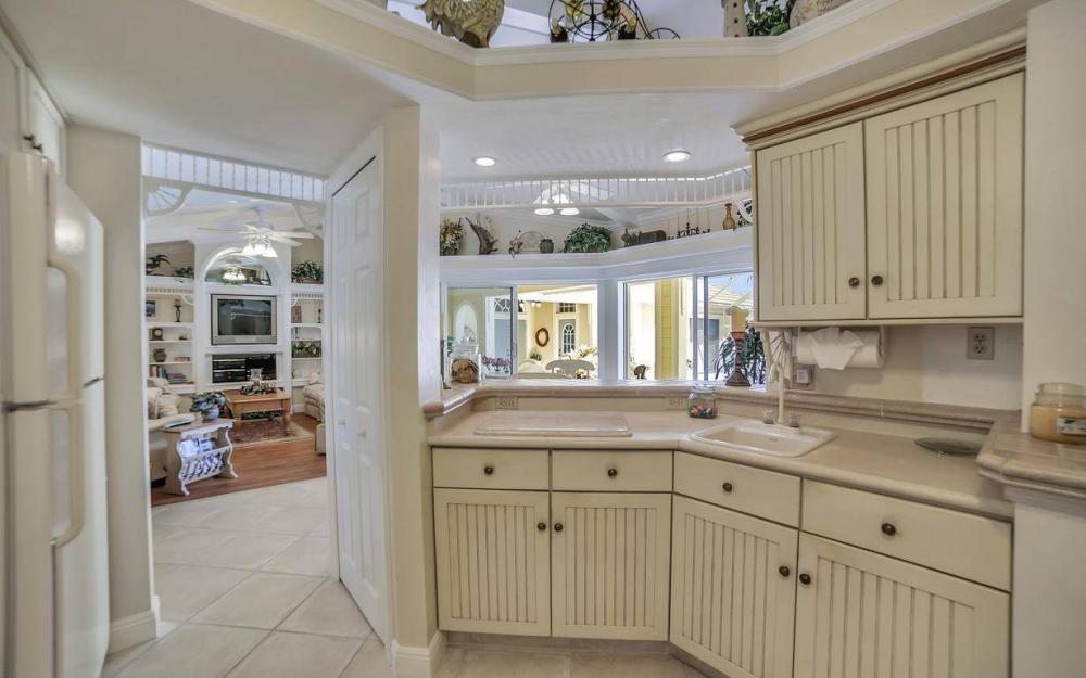 971 Lido Ct, Marco Island - Home For Sale 1658405873