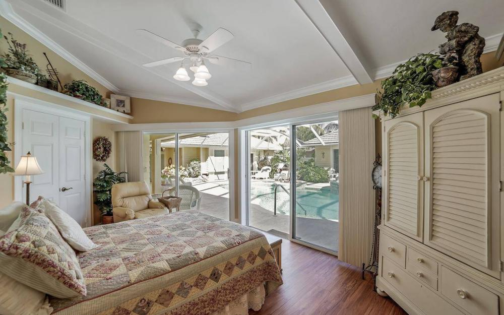 971 Lido Ct, Marco Island - Home For Sale 352339011