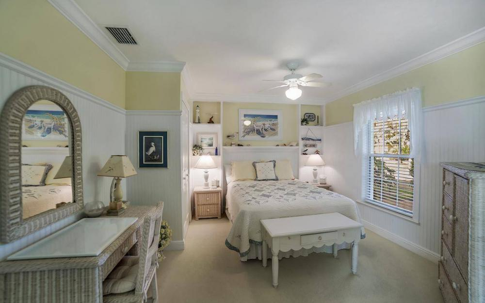 971 Lido Ct, Marco Island - Home For Sale 824568203