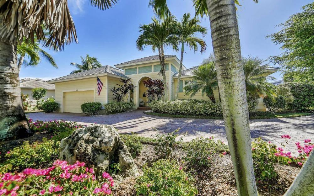 971 Lido Ct, Marco Island - Home For Sale 716362938