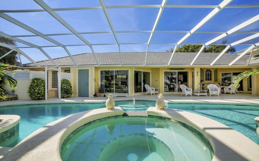 971 Lido Ct, Marco Island - Home For Sale 1658110737