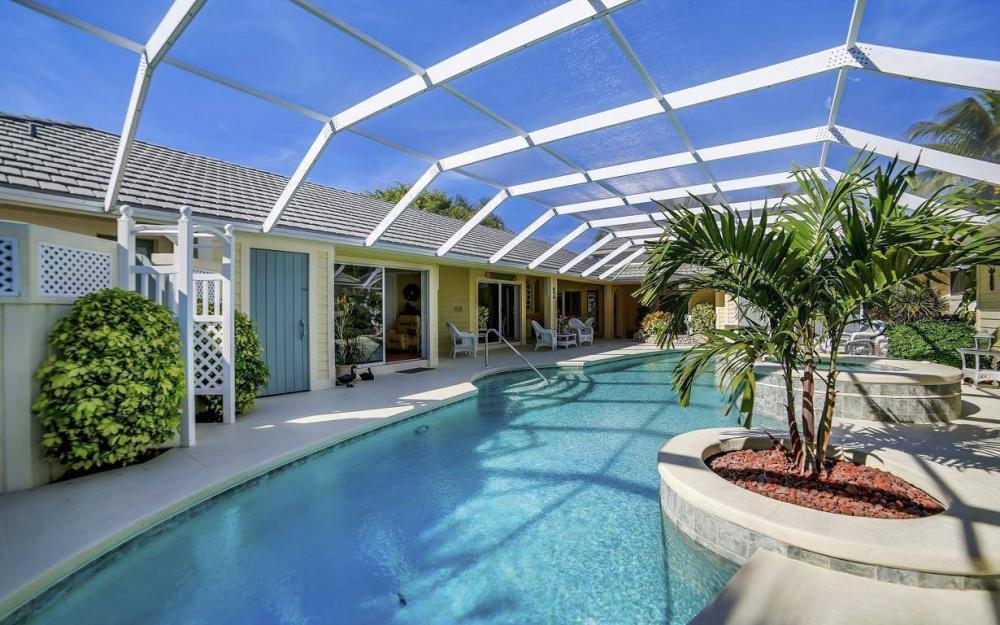 971 Lido Ct, Marco Island - Home For Sale 1770514803