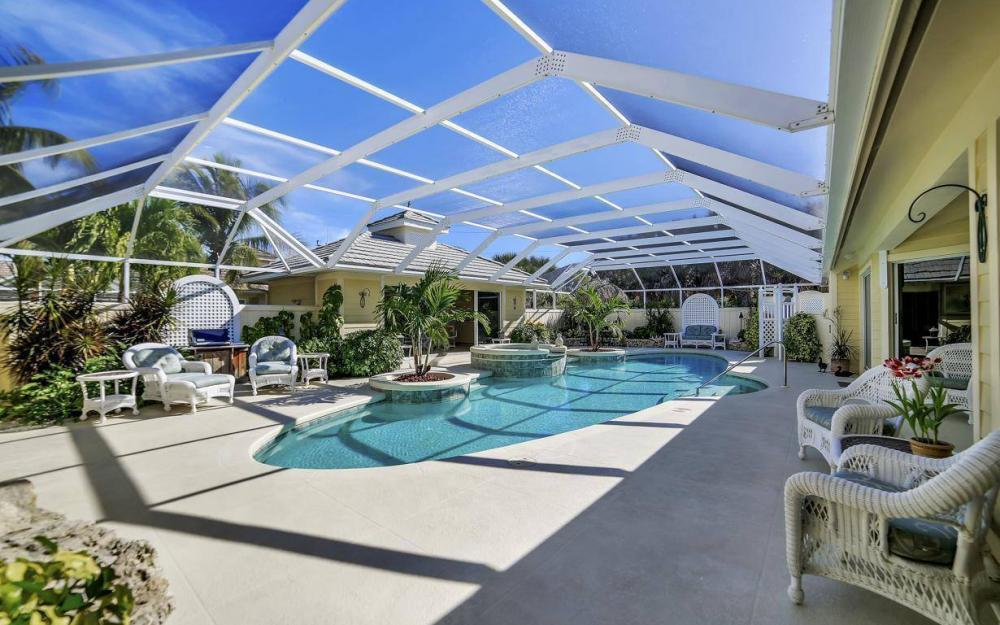 971 Lido Ct, Marco Island - Home For Sale 1994144307