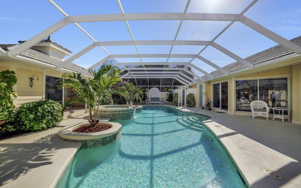 971 Lido Ct, Marco Island - Home For Sale 1537168163