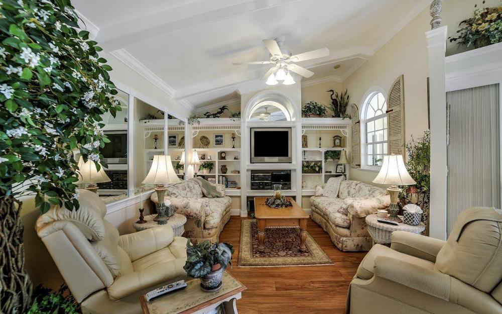 971 Lido Ct, Marco Island - Home For Sale 1138261796