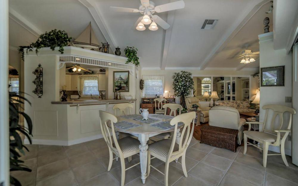 971 Lido Ct, Marco Island - Home For Sale 1162801568