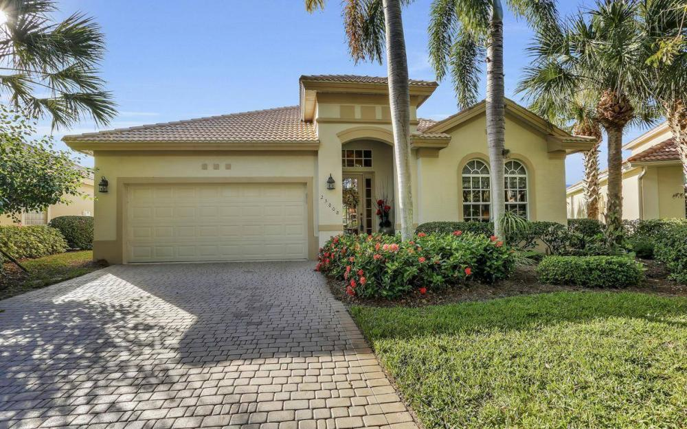 23008 Tree Crest Ct, Bonita Springs - Home For Sale 704410342