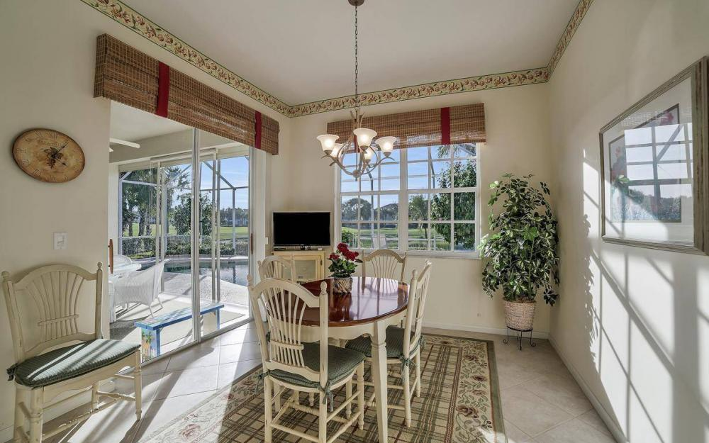 23008 Tree Crest Ct, Bonita Springs - Home For Sale 874721956