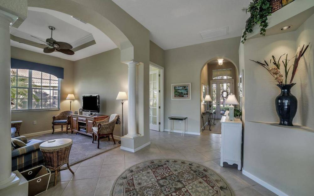 23008 Tree Crest Ct, Bonita Springs - Home For Sale 1321448867