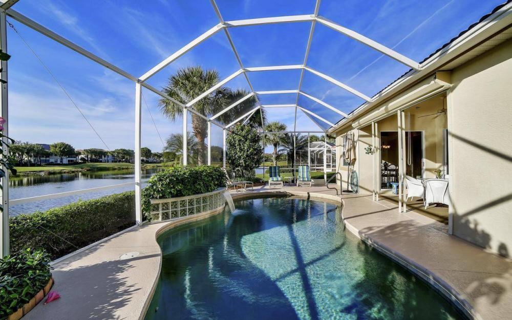 23008 Tree Crest Ct, Bonita Springs - Home For Sale 983300000
