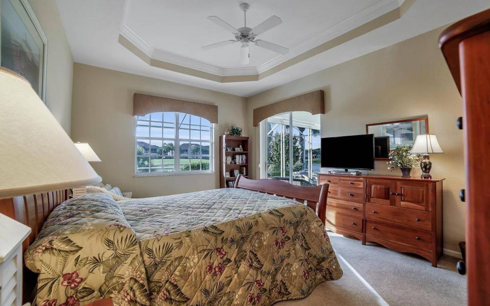 23008 Tree Crest Ct, Bonita Springs - Home For Sale 1413165295
