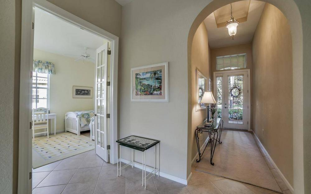 23008 Tree Crest Ct, Bonita Springs - Home For Sale 1279251054