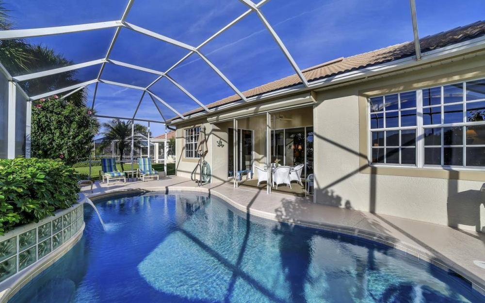 23008 Tree Crest Ct, Bonita Springs - Home For Sale 431951561
