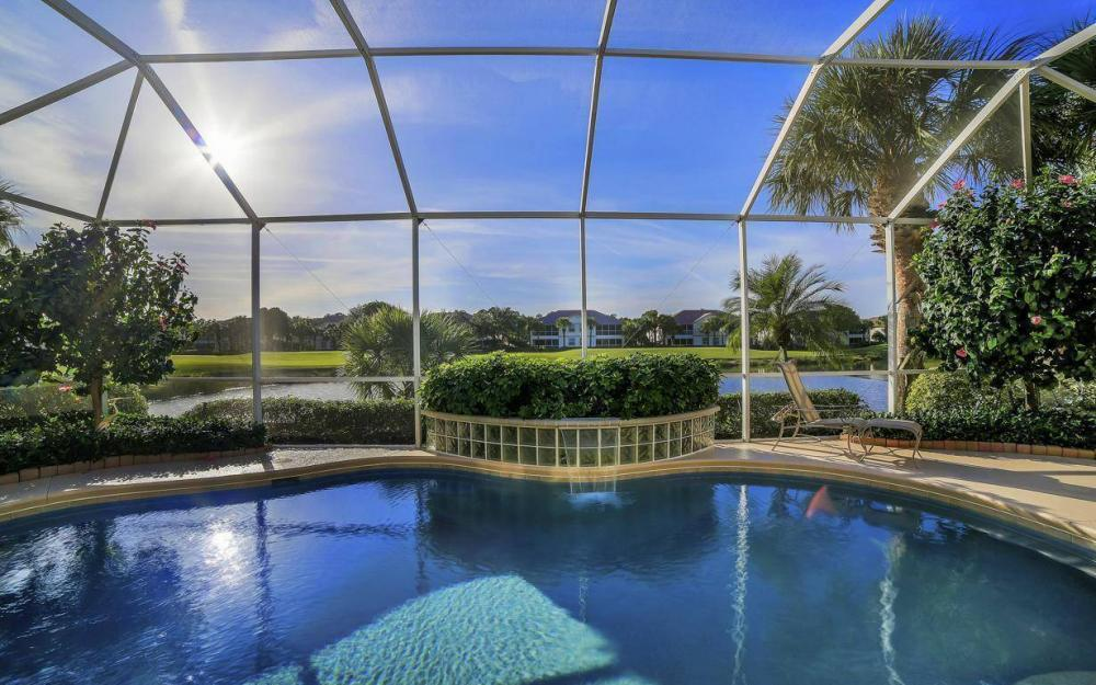 23008 Tree Crest Ct, Bonita Springs - Home For Sale 526262872