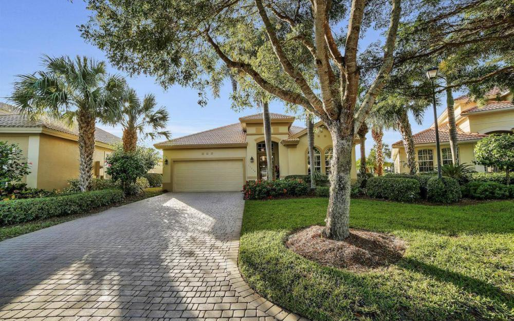 23008 Tree Crest Ct, Bonita Springs - Home For Sale 740381272