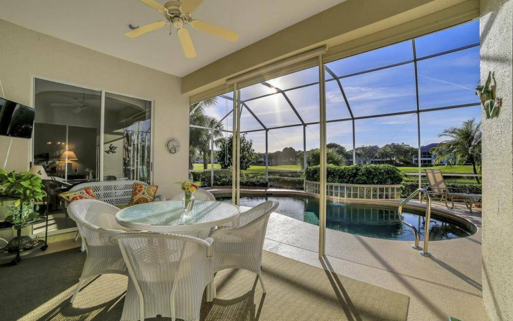 23008 Tree Crest Ct, Bonita Springs - Home For Sale 857832775