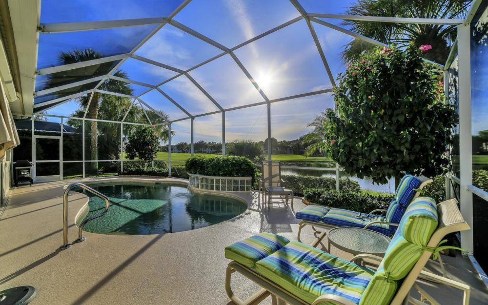 23008 Tree Crest Ct, Bonita Springs - Home For Sale 881045424