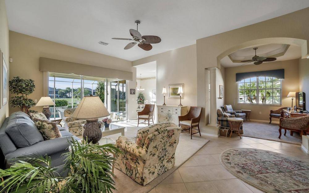 23008 Tree Crest Ct, Bonita Springs - Home For Sale 1798151039