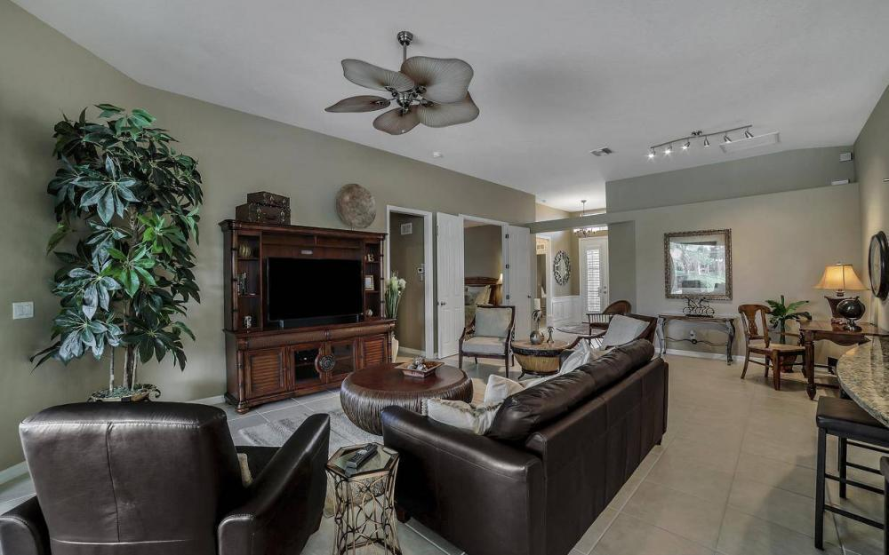 17843 Modena Rd, Miromar Lakes - Home For Sale 665434865