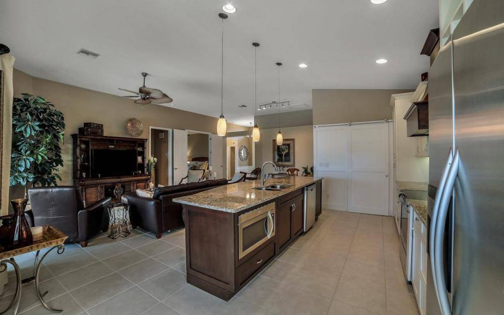 17843 Modena Rd, Miromar Lakes - Home For Sale 1444470850