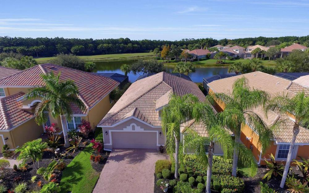 17843 Modena Rd, Miromar Lakes - Home For Sale 861003026