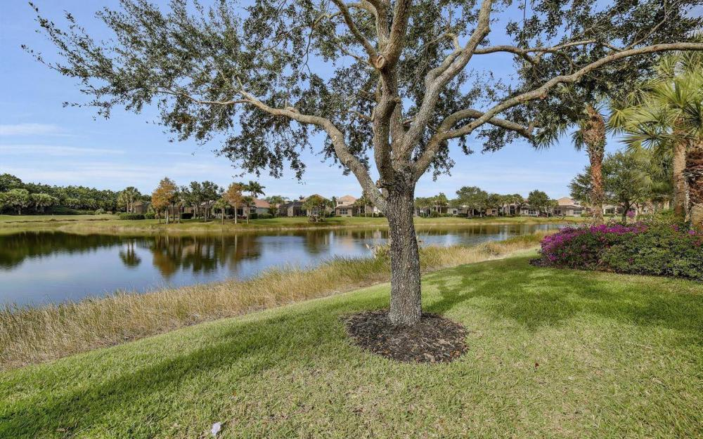 17843 Modena Rd, Miromar Lakes - Home For Sale 2043212993