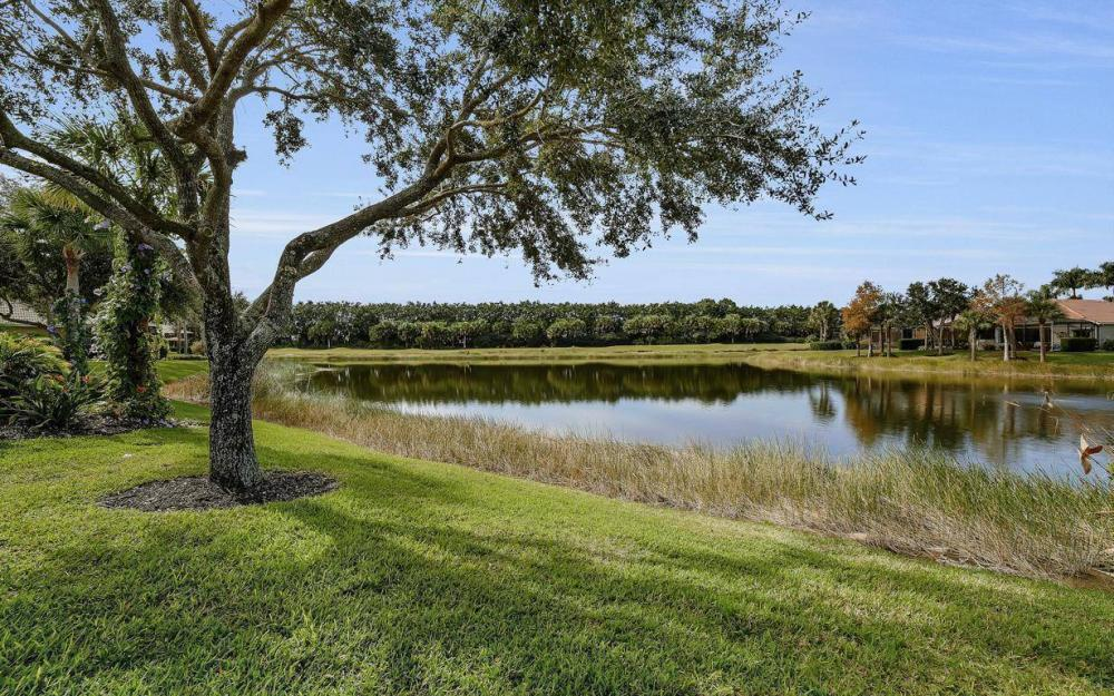 17843 Modena Rd, Miromar Lakes - Home For Sale 1653039422