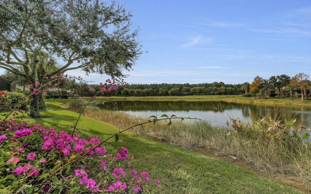 17843 Modena Rd, Miromar Lakes - Home For Sale 1007857588