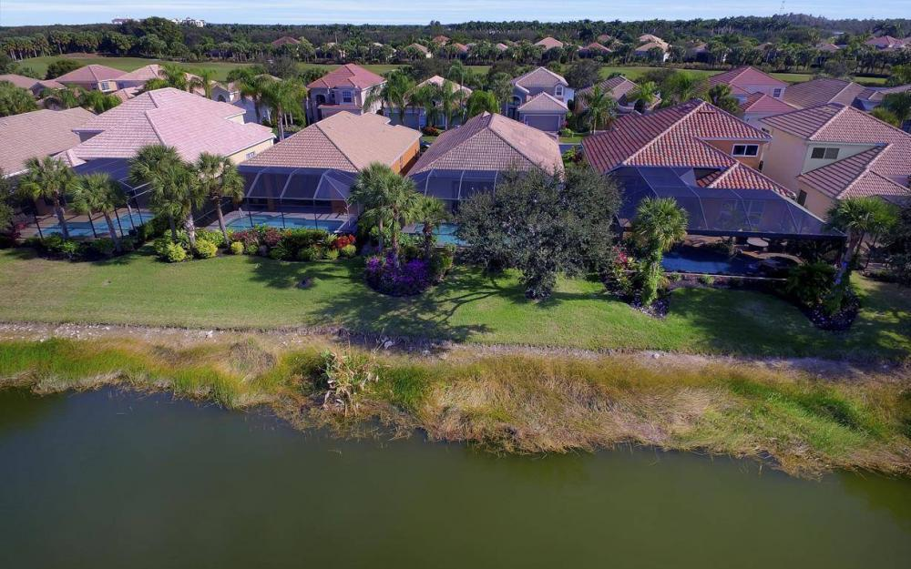 17843 Modena Rd, Miromar Lakes - Home For Sale 824102529