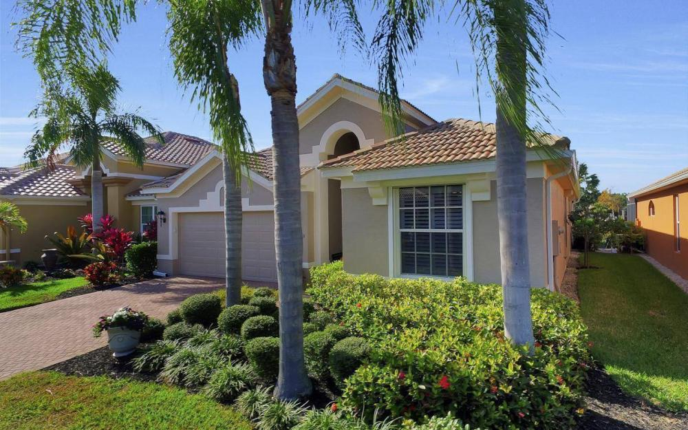 17843 Modena Rd, Miromar Lakes - Home For Sale 817493784