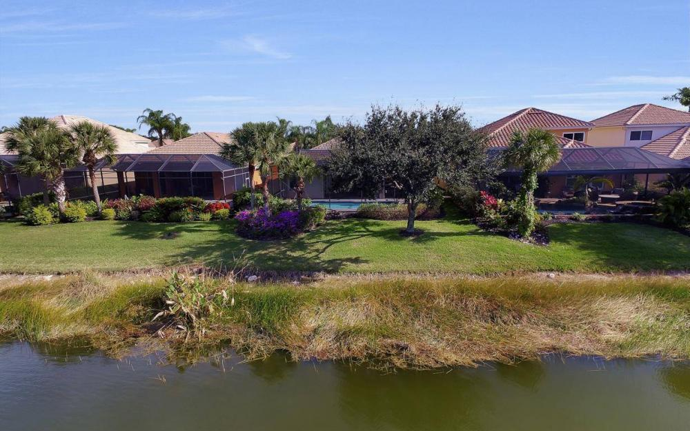 17843 Modena Rd, Miromar Lakes - Home For Sale 691639126