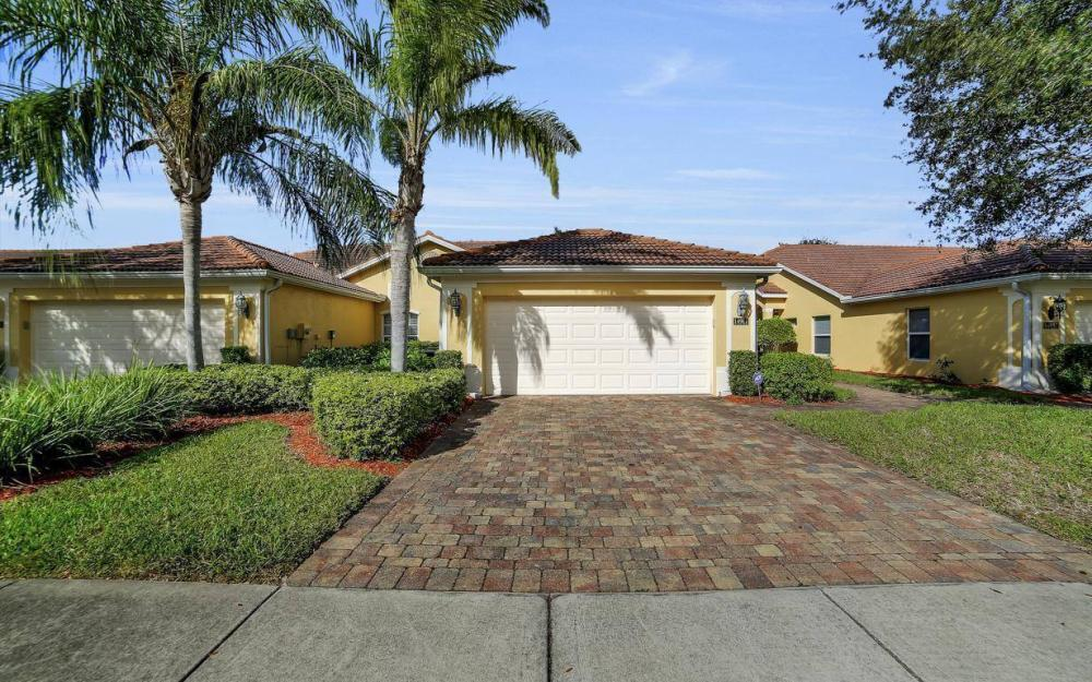 14961 Toscana Way, Naples - Home For Sale 2053270643