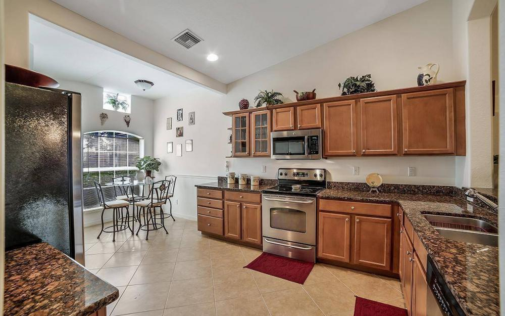 14961 Toscana Way, Naples - Home For Sale 535576914