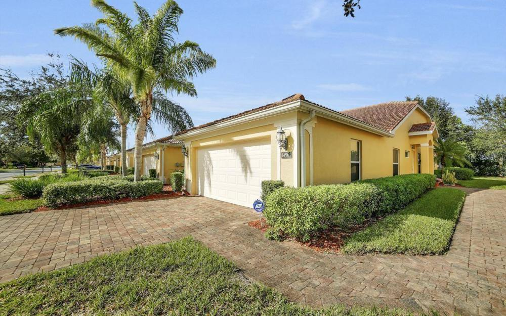 14961 Toscana Way, Naples - Home For Sale 1580363
