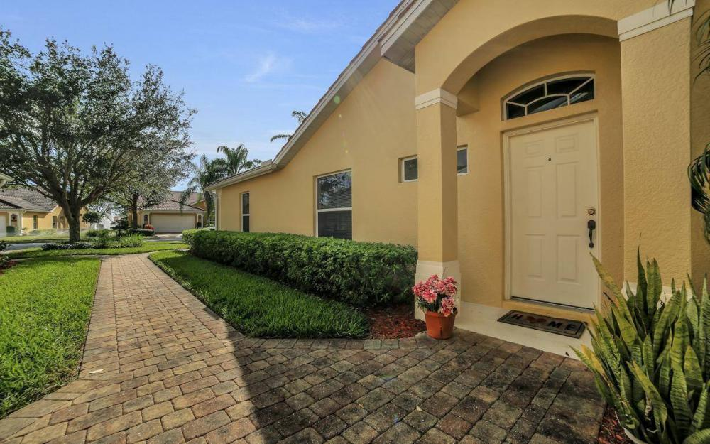 14961 Toscana Way, Naples - Home For Sale 510531469