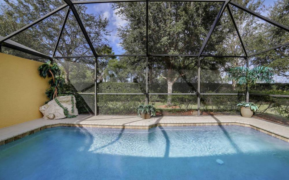 14961 Toscana Way, Naples - Home For Sale 1150392353