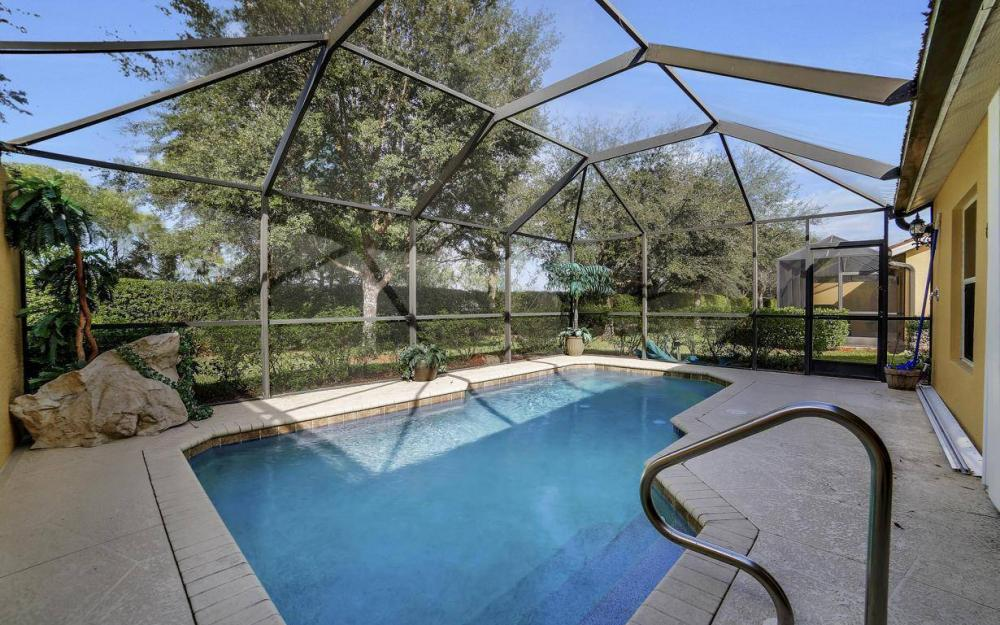 14961 Toscana Way, Naples - Home For Sale 1828728291