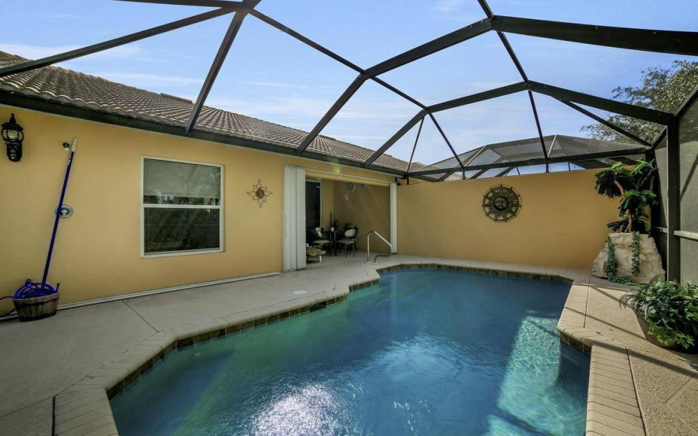 14961 Toscana Way, Naples - Home For Sale 1103055504