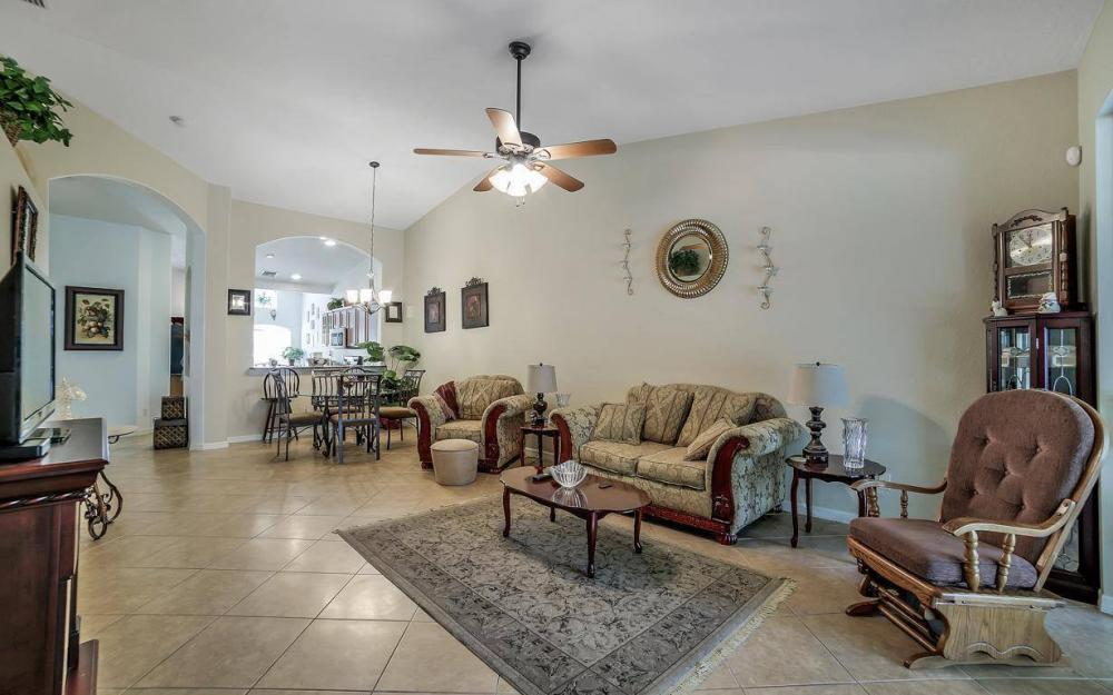 14961 Toscana Way, Naples - Home For Sale 1874614403