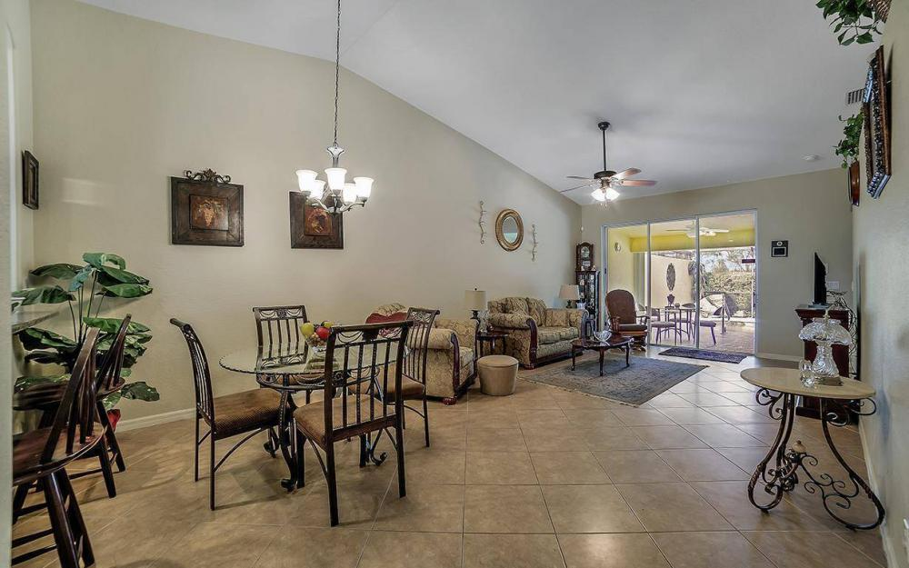 14961 Toscana Way, Naples - Home For Sale 180035278