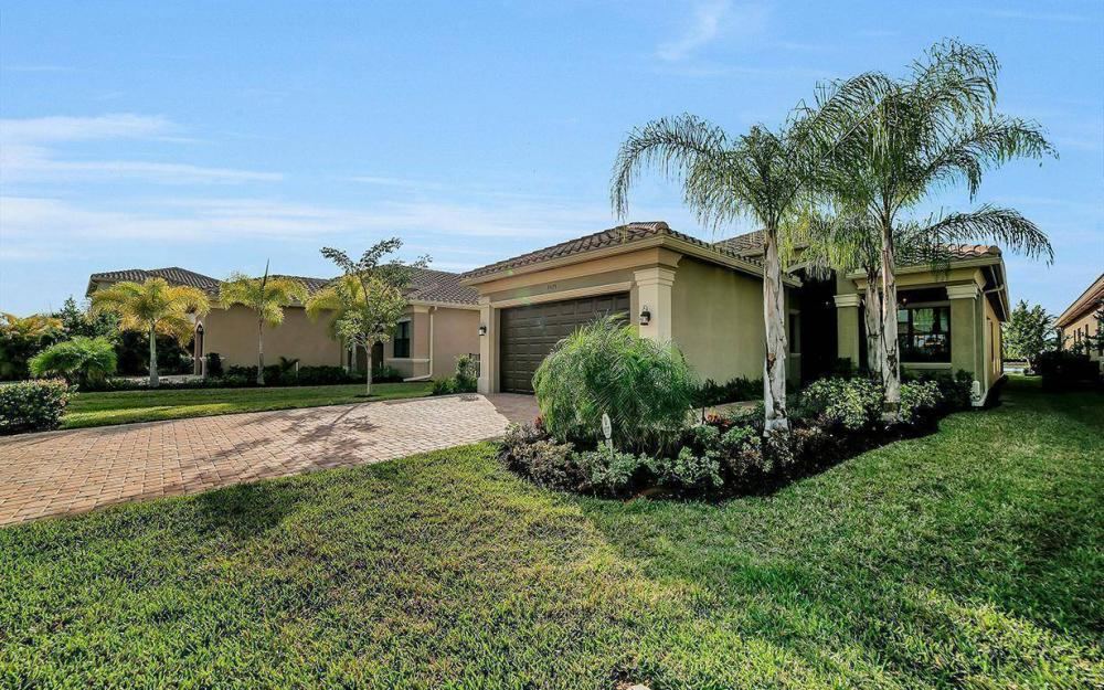 3525 Sungari Ct, Naples - Home For Sale 2037060324