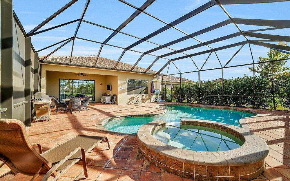 3525 Sungari Ct, Naples - Home For Sale 776652709