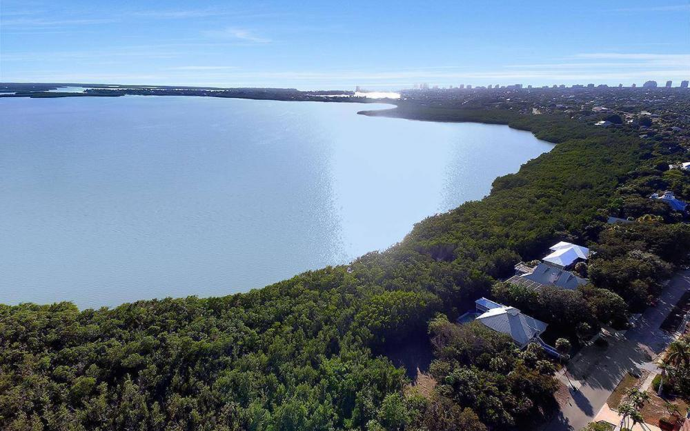 2011 Sheffield Ave, Marco Island - Lot For Sale 1446045737